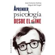 Aprender psicología desde el cine