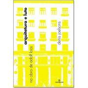 Arquitetura e luto na obra de Adolf Loos