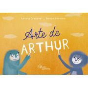 Arte de Arthur