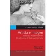 Artista e imagen
