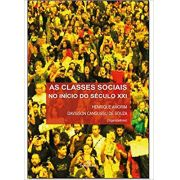 As classes sociais no início do século XXI