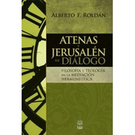 Atenas y Jerusalén en diálogo