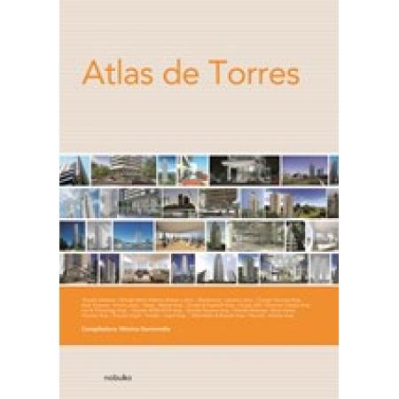 Atlas de Torres