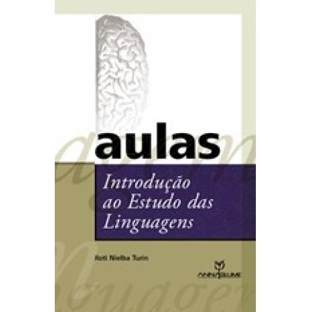 Aulas: Introdução ao Estudo das Linguagens