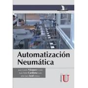 Automatización neumática