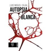 Autopsia blanca