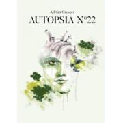 Autopsia Nº 22