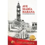 Ave María Habana