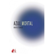 Azul mortal
