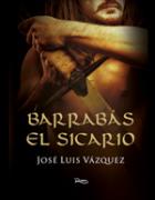 Barrabás el sicario