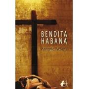 Bendita Habana