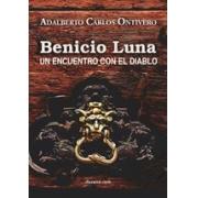 Benicio Luna: un encuentro con el diablo