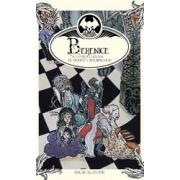 Berenice y otros cuentos de muerte y resurreccion