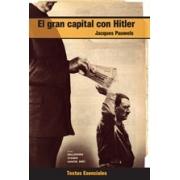 Big Business met nazi-Duitsland