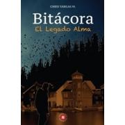 Bitácora - El legado alma