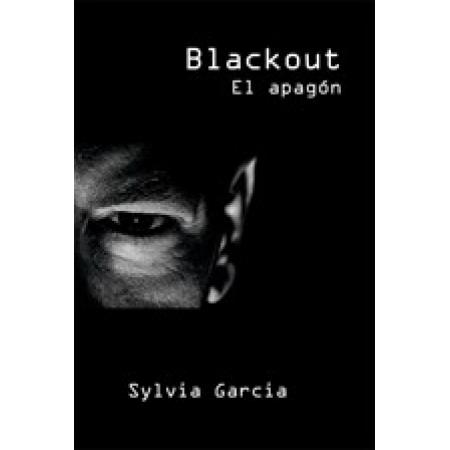 Blackout. El apagón
