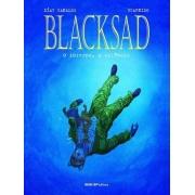 BLACKSAD - VOLUME 4