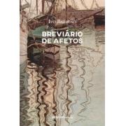 Breviario De Afetos