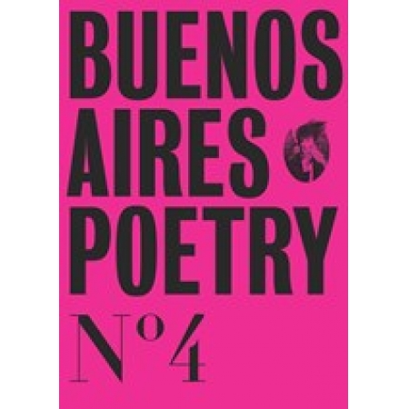 Buenos Aires Poetry 4