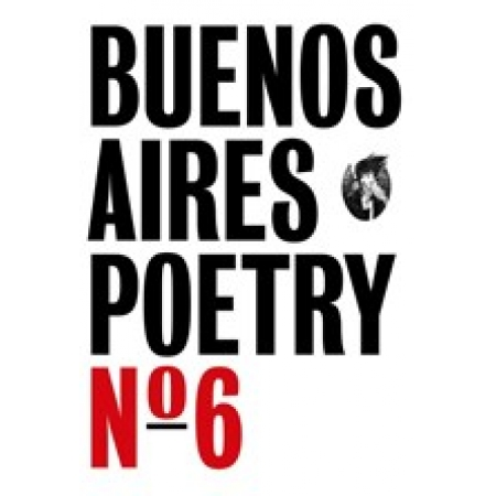 Buenos Aires Poetry 6