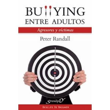 Bullying entre adultos