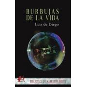 Burbujas de la vida