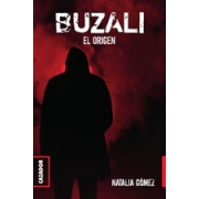 Buzali