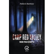 Camp Red Valley