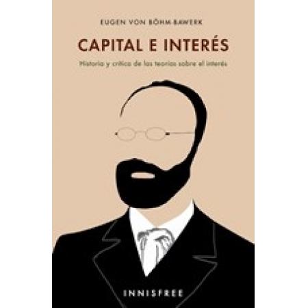 Capital e interés