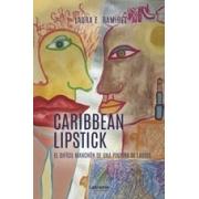 Caribbean Lipstick