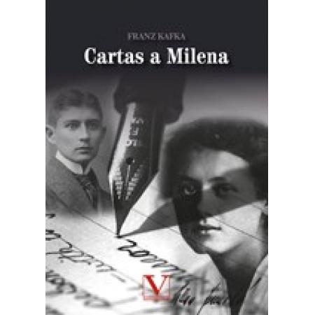 Cartas a Milena