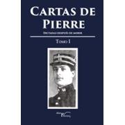 Cartas de Pierre - Tomo I
