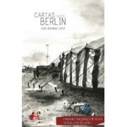 Cartas desde Berlín