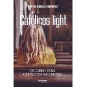 Católicos light