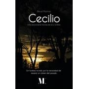 Cecilio.