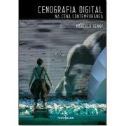 Cenografia digital na cena contemporânea