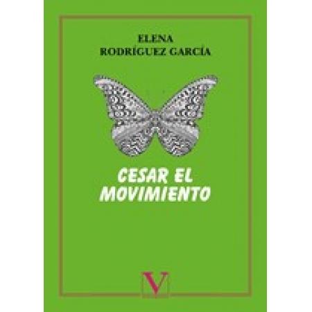 Cesar el movimiento