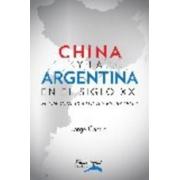 china y la Argentina en el siglo XXI