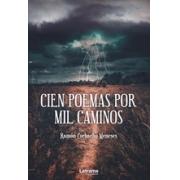 Cien poemas por mil caminos