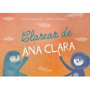 Clarear de Ana Clara