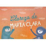 Clareza de Maria Clara