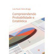 Compreendendo Probabilidade e Estatística