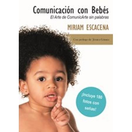 Comunicación con bebés