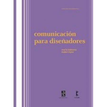 Comunicación para diseñadores