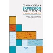 Comunicación y expresión oral y escrita