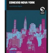 CONEXÃO NOVA YORK