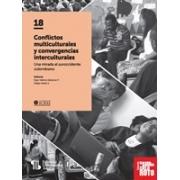 Conflictos multiculturales y convergencias interculturales. Una mirada al suroccidente colombiano