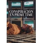 Conspiración en Prime Time