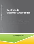 Controle de Sistemas Amostrados