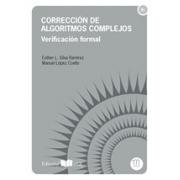 Corrección de algoritmos complejos